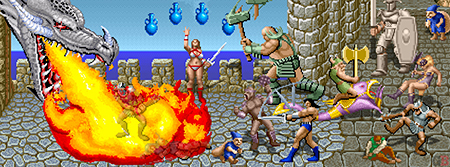 Timeline cover thumb Golden Axe