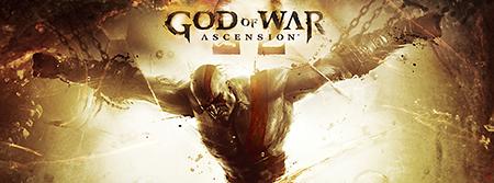 Timeline cover thumb God of War: Ascension