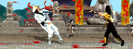 Timeline cover thumb Mortal Kombat