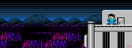 Timeline cover thumb Mega Man II