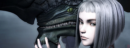 Timeline cover thumb Panzer Dragoon Orta