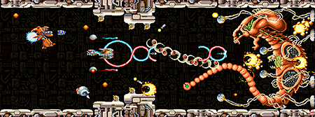 Timeline cover thumb R-Type
