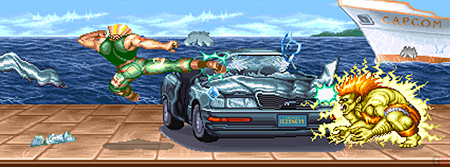 Timeline cover thumb Street Fighter II
