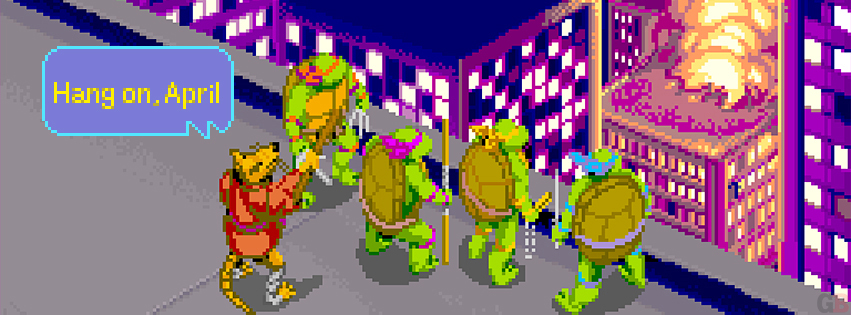 Gaming Art For Your Facebook Timeline Part 6 Arcade