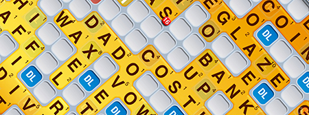 Timeline cover thumb Words With Friends