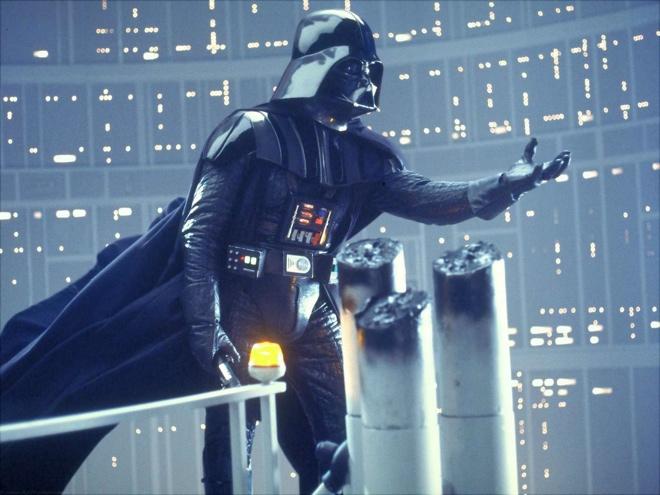 Art de Personajes Ahura (1) Vader-join-me