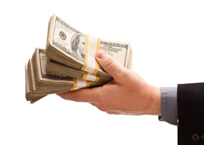 Venture capital as we know it is history | VentureBeat ...