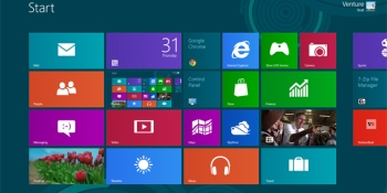 Windows 8 Release Preview goes live with better Metro apps, Flash in IE10, & more