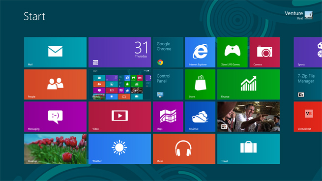 windows-8-release-preview-start