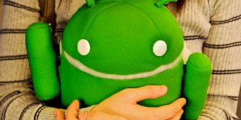 Android's coming of age brings a stable OS and higher-quality apps you'll pay for