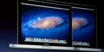 Non-Retina-display MacBook Pro adds in quad-core processors, USB 3.0