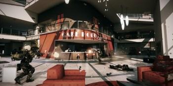 "EA reveals Battlefield 3 Premium and fields ""15 million players worldwide"""