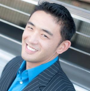 Bluebox CEO Caleb Sima