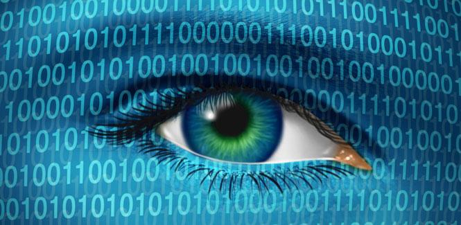 data-eye