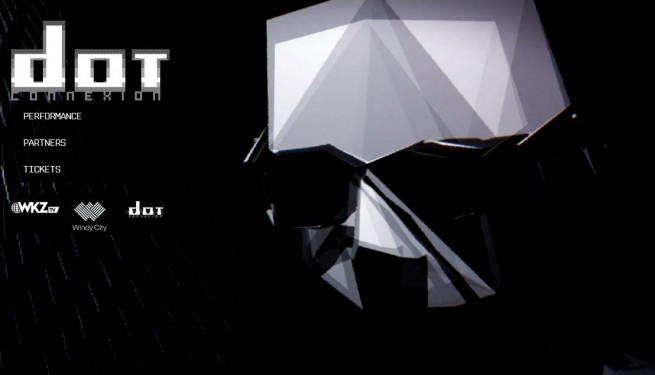 Watch Dogs E3 Ubisoft 2012