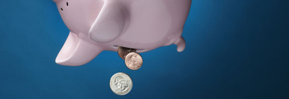 empty-piggy-bank