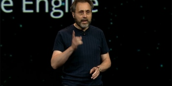 Google to challenge Amazon with Compute Engine cloud infrastructure