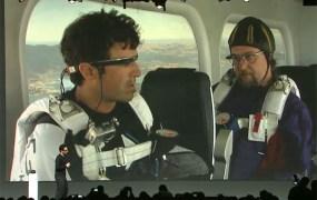 google-glass-airplane