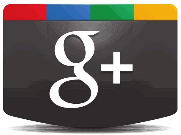 google plus io