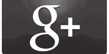 EXCLUSIVE: Google+ History API will bring in your past updates from around the web