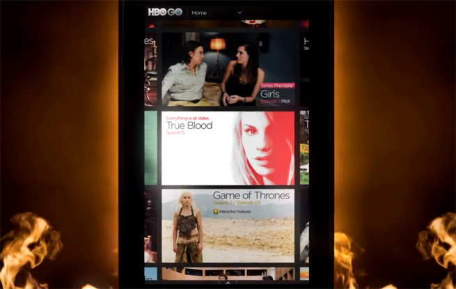 hbo-go-kindle-fire