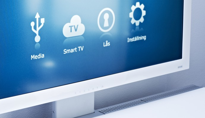 Ikea Tv Hits European Stores But Dont Bother Buying One