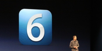 iOS 6 revealed: Better Siri with iPad support, Facebook, and more