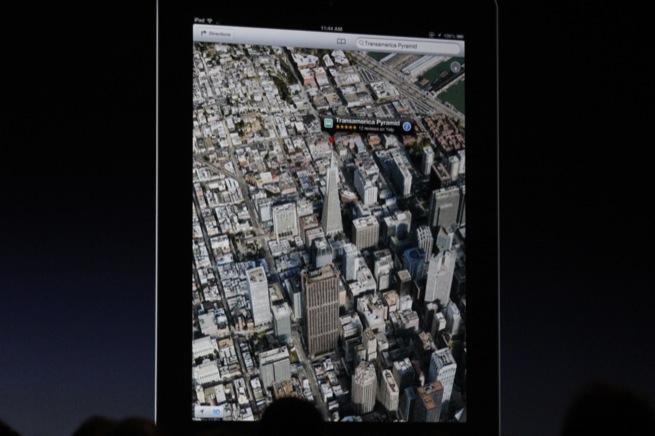 apple-maps-ios-6