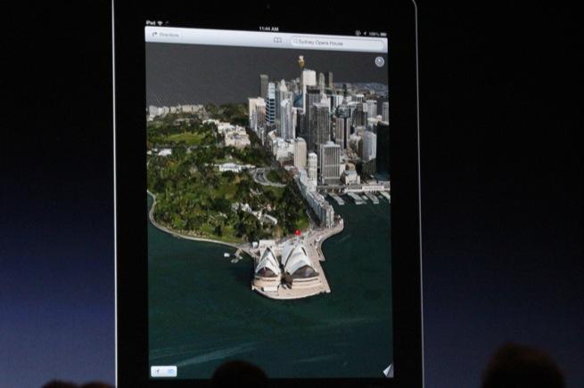 ios-6-apple-maps