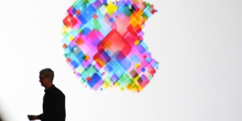 All the key points you need to know from WWDC, in words & pictures