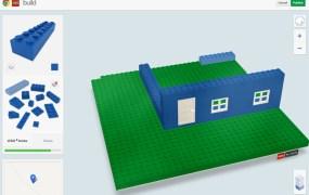 google-lego-chrome