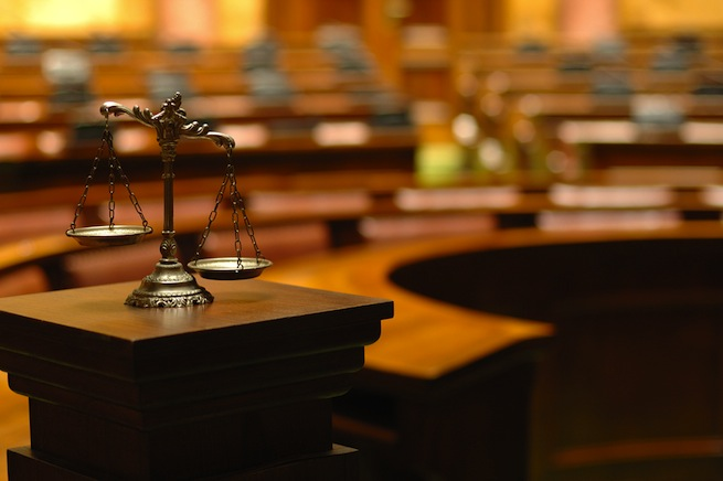 Linkedin lawsuit