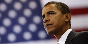 Post facto, Obama acts to protect U.S. financial sector after devastating attacks