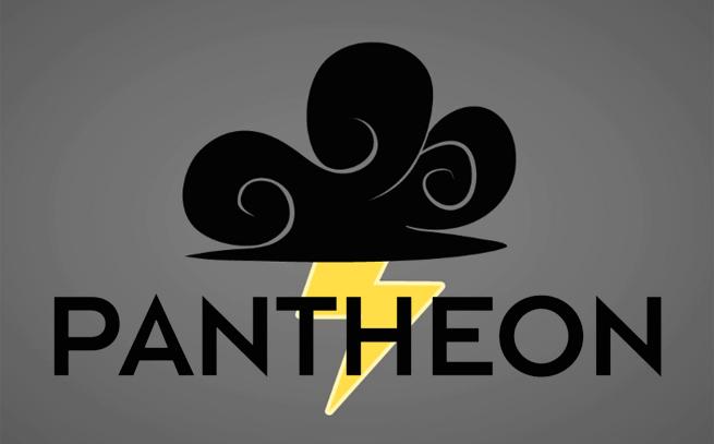 pantheon-funding