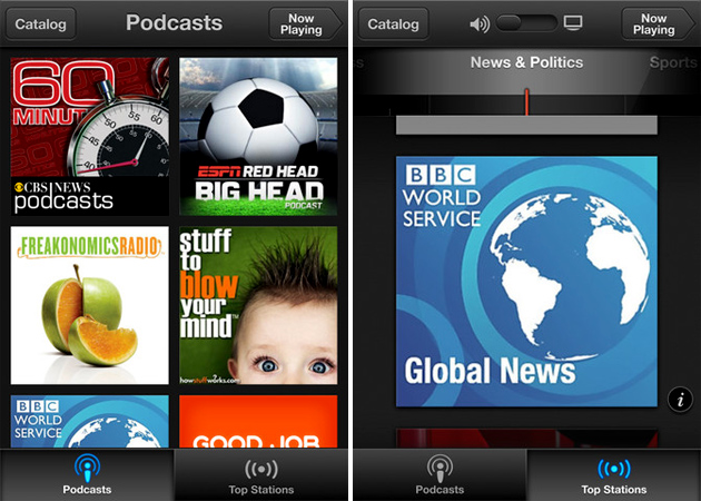podcasts-ios-app