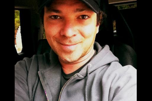 Reuben Katz, founder of Geekli.st