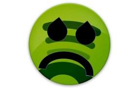 sad-spotify-outage