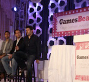 Introducing the finalists for our GamesBeat 2012 'Who's Got Game' Competition