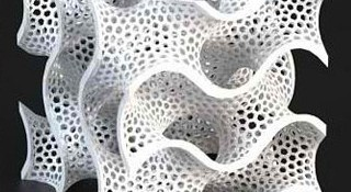 One million 3-D printing projects later, Shapeways grabs a new investment