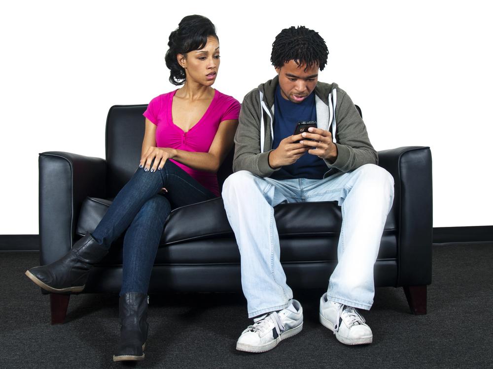 Cheaters rejoice! NQ Mobile's Vault app hides contacts, text