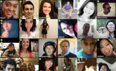 Mobile flirting app Skout suspends teen community after rape