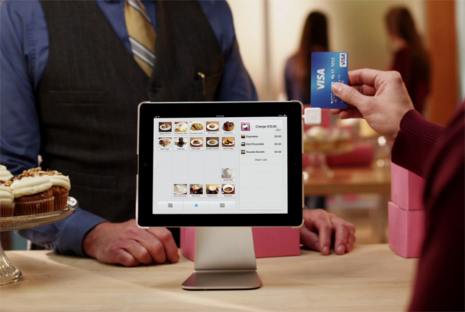square-loyalty-features