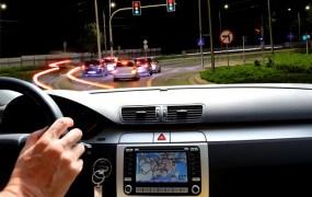 car-technology-hughes-verizon