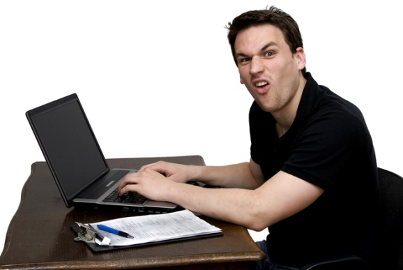 password-security-idiots