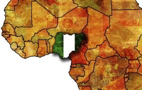 nigerian-scammers-entrepreneurs