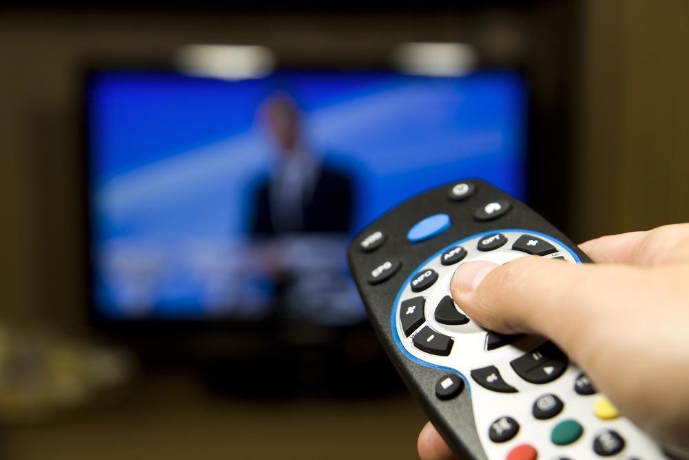 DirecTV commercial skipping DVRs