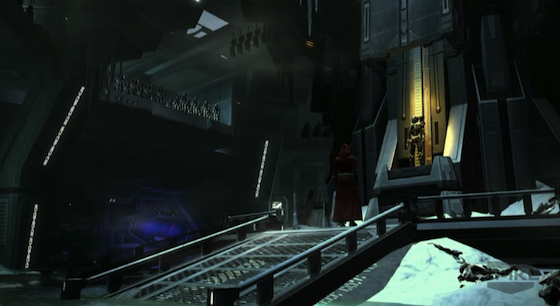 Star Wars Old Republic_E3