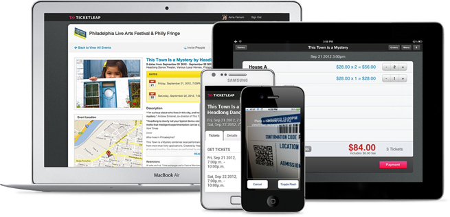 TicketLeap-mobile