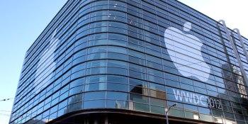 Apple's WWDC 2014 kicks off on June 2, random ticket lottery starts today