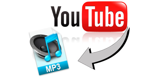 Google cracks down on sites that rip MP3s from YouTube